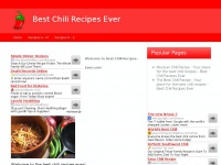 best-chili-recipes-ever.com