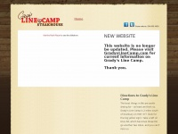 linecampsteakhouse.com