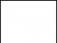 chubbyhubby.net Thumbnail