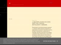 deependdining.com