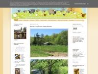 farmgirlfare.com