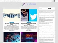 ca-catbreeders.info Thumbnail