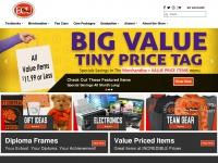 ecubookstore.com