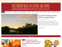 living-and-dying.org