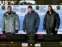 us-military-n-3b-parka-surplus.com