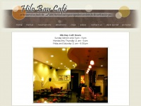 hilobaycafe.com