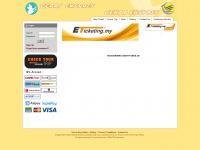 Cepatexpress.com.my