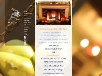 serevan.com