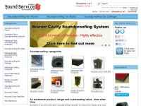 soundproofing-direct.co.uk