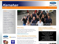 kernahanservice.co.uk Thumbnail