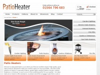 patioheater.co.uk
