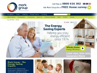 markgroup.co.uk