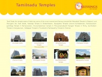 Tamilnadutemples.co.in