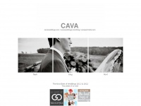cavaweddings.com