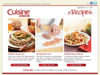 cuisinerecipes.com