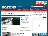 boatinglife360.com