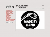 solitaryarts.com