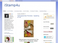 istamp4u.blogspot.com