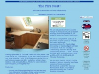 thefirsnest.co.uk