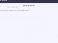 buckoruckus.com