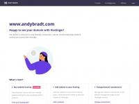 andybradt.com