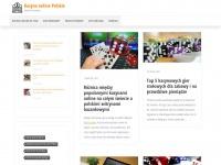 Themelodyballroom.org