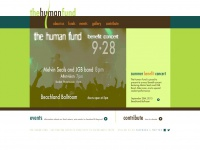 The-human-fund.org