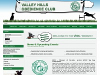 Vhoc.org