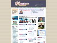 media4j.com