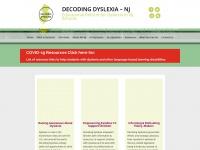 decodingdyslexianj.org