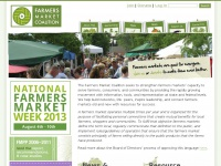 farmersmarketcoalition.org