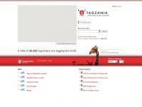 tagzania.com