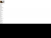 farmersmarketonline.com