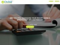 orchidors.com