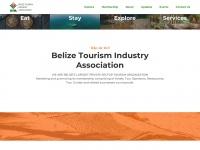 btia.org