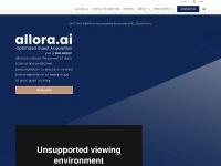 Avvio.com