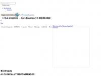 protherapysupplies.com