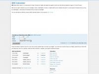 bmi-calculator.net