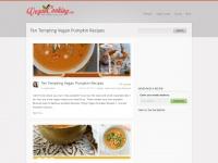 vegancooking.com