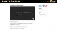 adoptacollege.org