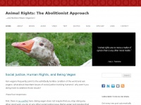 Abolitionistapproach.com