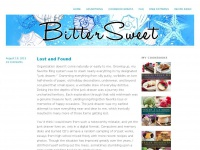 bittersweetblog.wordpress.com