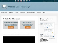 metodogriefrecovery.com