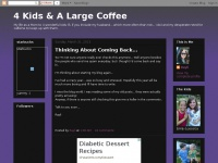 4kidsandalargecoffee.blogspot.com
