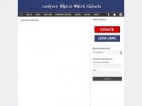 Lrwc.org