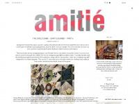 amitietextiles.blogspot.com