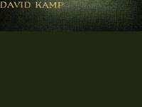 davidkamp.com