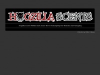 hogzillascents.com