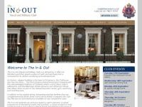 Theinandout.co.uk