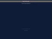 Tunis-discothek.de